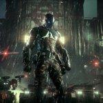 Скриншот Batman: Arkham Knight – Изображение 44