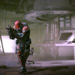 Скриншот Rage (2011) – Изображение 12