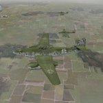 Скриншот European Air War – Изображение 10