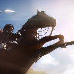 Скриншот Battlefield 1 – Изображение 78