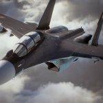 Скриншот Ace Combat 7: Skies Unknown – Изображение 40