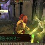 Скриншот Rubies of Eventide – Изображение 35
