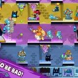 Скриншот Castle Doombad – Изображение 5