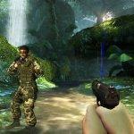 Скриншот GoldenEye 007 (2010) – Изображение 71