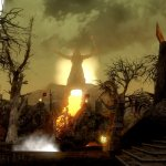Скриншот DarkFall: Unholy Wars – Изображение 24