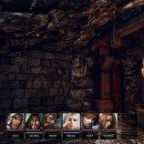 Скриншот Realms of Arkania: Star Trail – Изображение 4