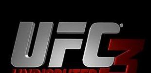UFC Undisputed 3. Видео #4