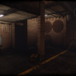 Скриншот The Old City – Изображение 13