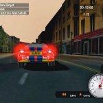 Скриншот GT Racers – Изображение 1