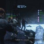 Скриншот Resident Evil 6 – Изображение 63
