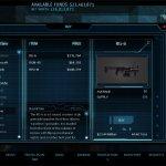 Скриншот Arms Dealer – Изображение 5