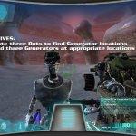Скриншот Terra: Formations – Изображение 2