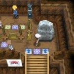 Скриншот Pokémon Omega Ruby – Изображение 2
