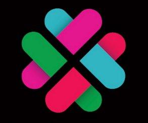 Indiegogo получил инвестиции для выхода на мировой уровень