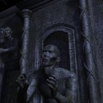 Скриншот Dracula 2: The Last Sanctuary – Изображение 3