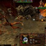 Скриншот Abatron – Изображение 6
