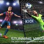 Скриншот Final Kick: The Best Penalty Shootout – Изображение 7