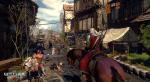 Игроков расстроили новые кадры The Witcher 3: «графика почти как во второй части» - Изображение 14