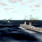 Скриншот Jutland (2008) – Изображение 4