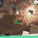 Скриншот Pokémon Rumble Blast – Изображение 15