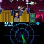 Скриншот Mighty Switch Force – Изображение 12