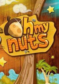 Обложка Off My Nuts