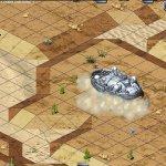 Скриншот Direct Hit: Missile War – Изображение 6