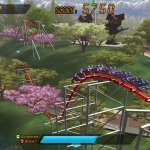 Скриншот Roller Coaster Rampage – Изображение 3