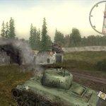 Скриншот Panzer Elite Action: Fields of Glory – Изображение 14