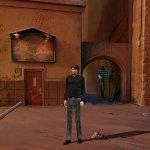 Скриншот Moebius: Empire Rising – Изображение 14