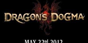 Dragon's Dogma. Видео #21