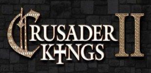 Crusader Kings 2. Видео #5