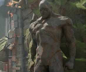 Epic Games продолжает рассказывать о Titan Pass в Unreal Tournament