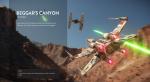 Рецензия на Star Wars Battlefront (2015). Обзор игры - Изображение 4