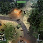 Скриншот Черный орел 2 – Изображение 30