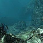Скриншот U-Wars – Изображение 21