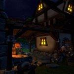 Скриншот Folk Tale – Изображение 11