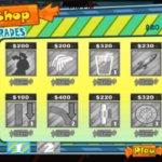 Скриншот Candy Fly – Изображение 3