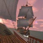 Скриншот Sea Dogs – Изображение 17