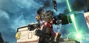 Call of Duty: Black Ops 3. Геймплейный трейлер DLC Salvation