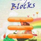 Скриншот Crazy Blocks