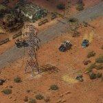 Скриншот Desert Law – Изображение 27