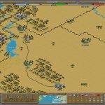 Скриншот Strategic Command World War I: The Great War 1914-1918 – Изображение 20