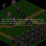 Скриншот Weaves of Fate – Изображение 4
