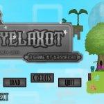 Скриншот Yelaxot – Изображение 3