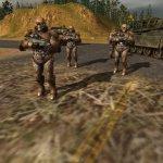 Скриншот Elements of War (2010/I) – Изображение 42