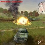 Скриншот Panzer Elite Action: Fields of Glory – Изображение 90