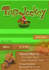 Обложка Tap Jockey