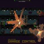 Скриншот DAMAGE CONTROL – Изображение 3