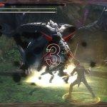 Скриншот God Eater 2: Rage Burst – Изображение 5